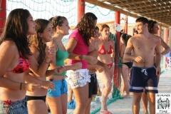 spiaggia252