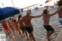 spiaggia256