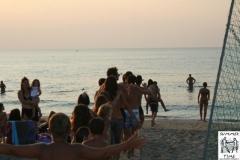 spiaggia257