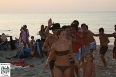 spiaggia259