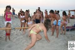 spiaggia266