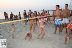 spiaggia267