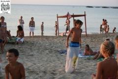 spiaggia275