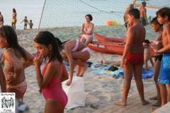 spiaggia276