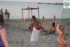 spiaggia277