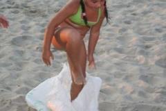spiaggia279