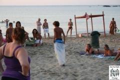 spiaggia280