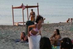 spiaggia282