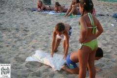 spiaggia283