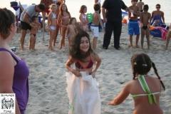 spiaggia285