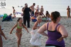 spiaggia287