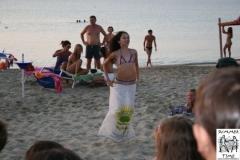 spiaggia290