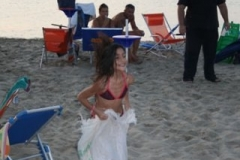 spiaggia293