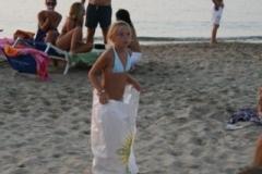 spiaggia294