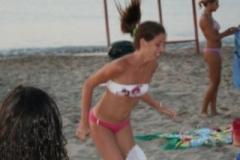 spiaggia296