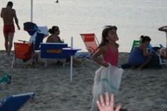 spiaggia297