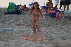 spiaggia298