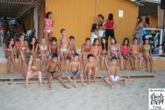 spiaggia299