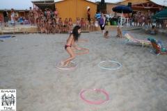 spiaggia301