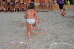 spiaggia302