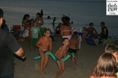 spiaggia309