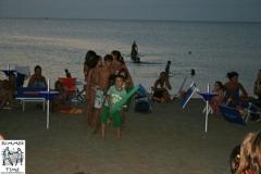 spiaggia310