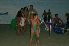 spiaggia313