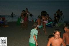 spiaggia314