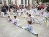 int-PuCa-boxe-iaia_0002