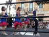 int-PuCa-boxe-iaia_0010
