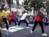 int-PuCa-boxe-iaia_0012