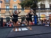 int-PuCa-boxe-iaia_0014