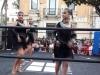 int-PuCa-boxe-iaia_0015