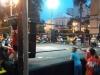int-PuCa-boxe-iaia_0018