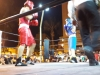 int-PuCa-boxe-iaia_0028