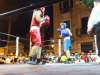 int-PuCa-boxe-iaia_0029