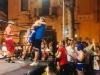 int-PuCa-boxe-iaia_0031