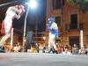 int-PuCa-boxe-iaia_0034