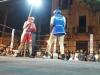 int-PuCa-boxe-iaia_0036
