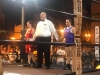 int-PuCa-boxe-iaia_0038