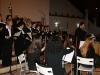 concertonatale_sgiustino0001