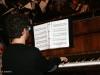 concertonatale_sgiustino0006