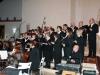 concertonatale_sgiustino0008