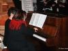 concertonatale_sgiustino0012