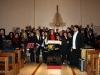 concertonatale_sgiustino0013