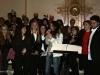 concertonatale_sgiustino0014