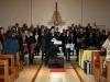 concertonatale_sgiustino0015
