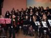 concerto_sanfrancesco0001