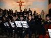 concerto_sanfrancesco0002
