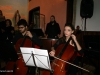 concerto_sanfrancesco0003